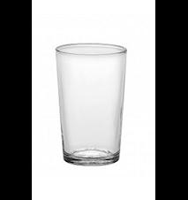 Ölglas Tumbler Glas 33 cl