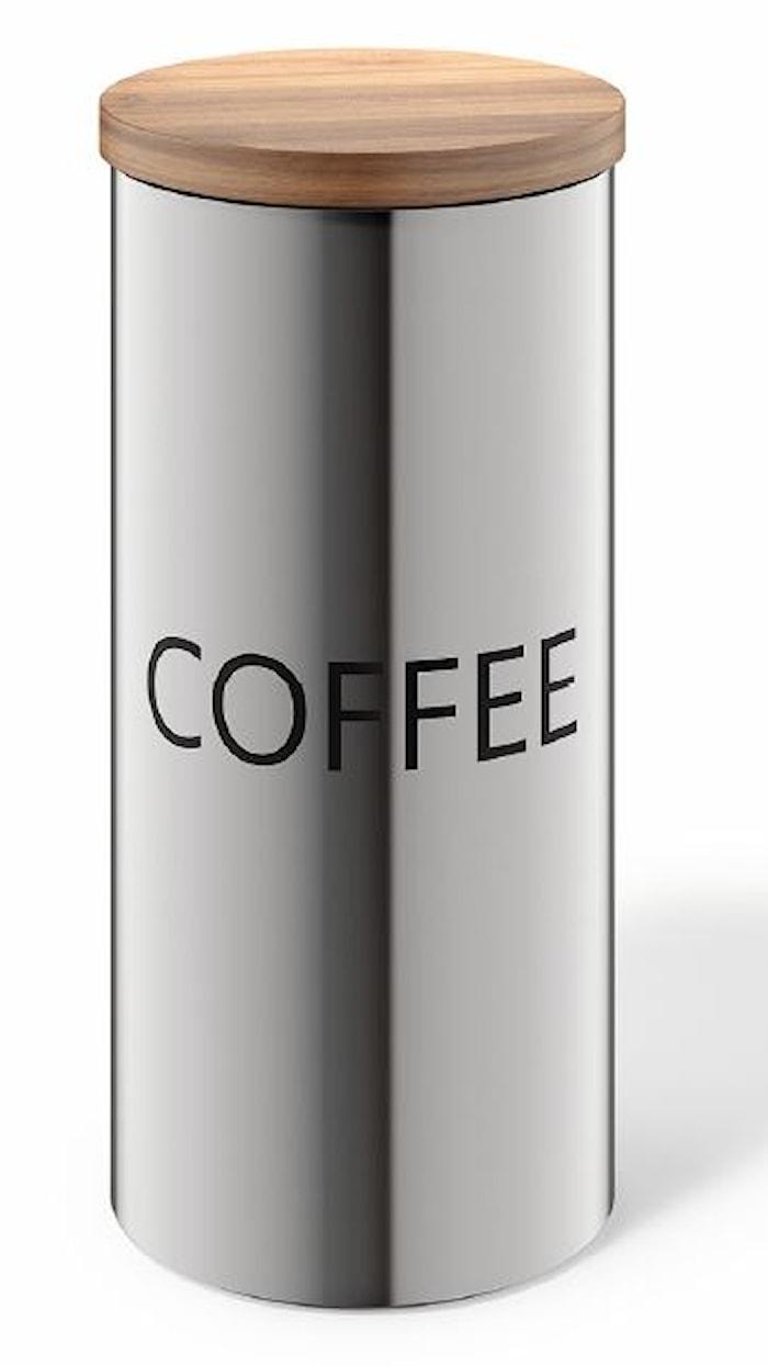 Kahvipurkki CERA