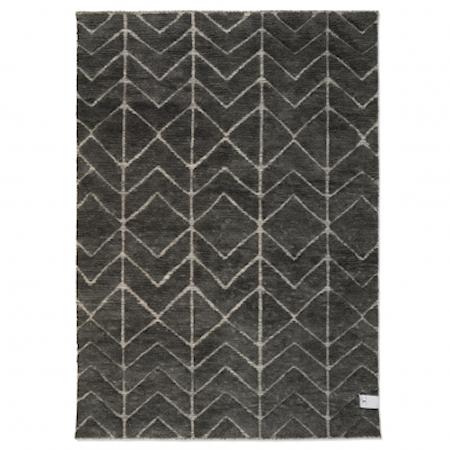 Soho Ullmatta Pavement 250x350 cm