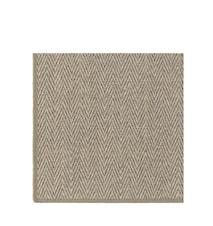 SIROCCO NATURAL Carpet 2x3