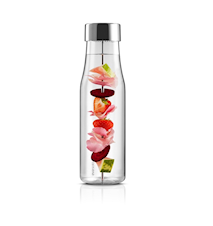 MyFlavour Carafe 1L