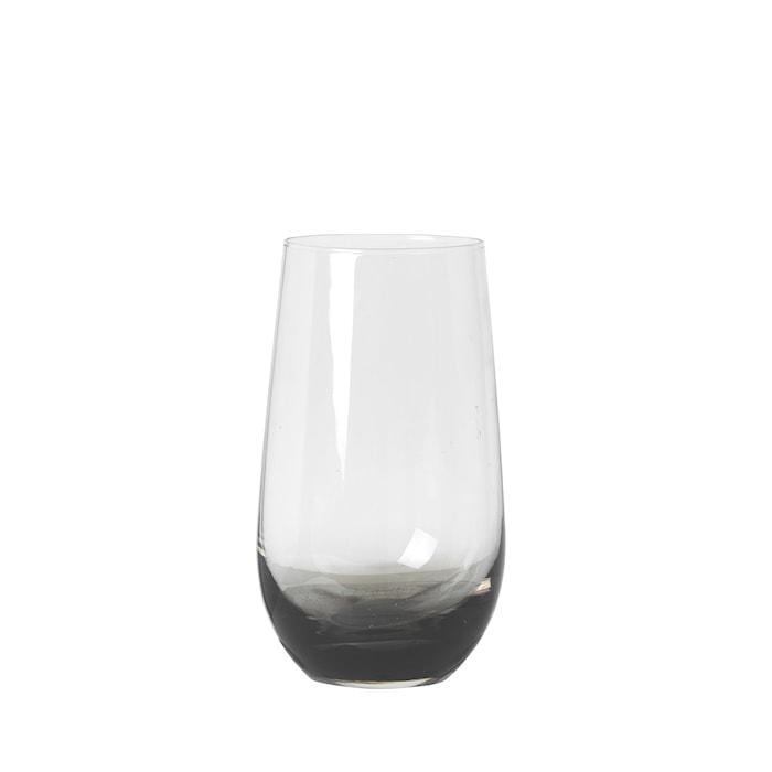 Glas Smoke 55 cl