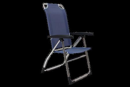 Sagona Campingstol pos Blå