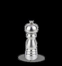 Paris U'select Pepparkvarn 18 cm Rostfritt Stål