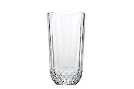 Drinkglass 34,5cl Diony