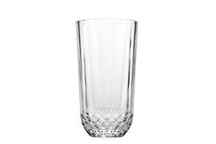Drinkglas 34,5cl Diony