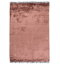 Almeria Matta Wine 170x240 cm
