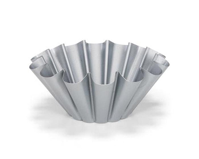 Silvertop Briochettevuoka 20 cm
