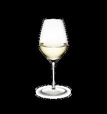 Verre à vin blanc Cabernet clair 36 cl 1 pièce
