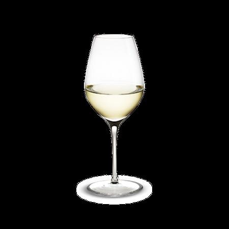 Cabernet Vitvinsglas klar 36 cl 1 st.