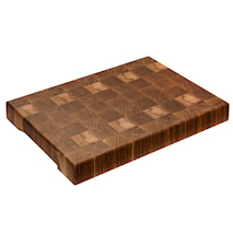 Handmade Chopping board oak 41 cm