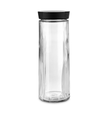 Grand Cru Storage jar 2,0 l sort
