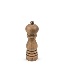 Paris Antique Pepper Mill 18 cm