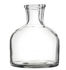 Pullo Lasia Ø 8 cm