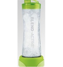 Blend Active Behållare Lime