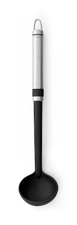 Sauceøser Profile/nylon