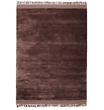 Valence Teppe Heather 170x240 cm
