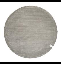 Paris Hopea Pyöreä 200 cm