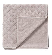 Laurie Håndklæde 140x70 cm