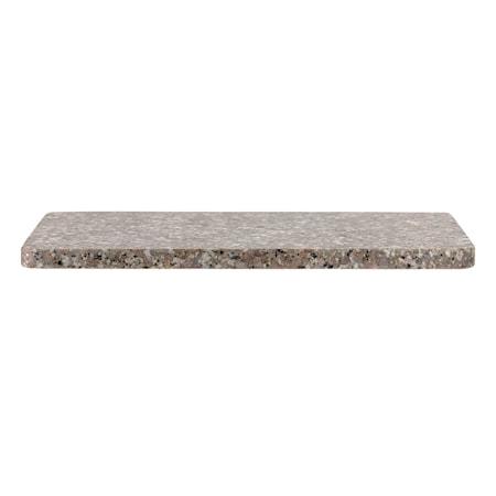 Skärbärda Granit