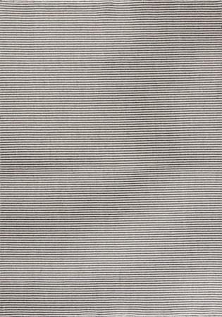 Ajo Matta Grå 160x230 cm