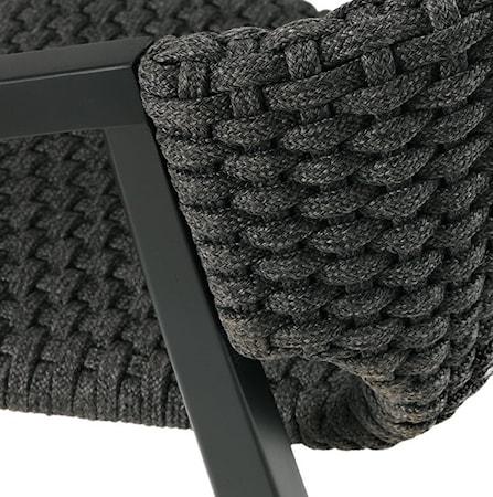 Bild på Knit 2-sits soffa