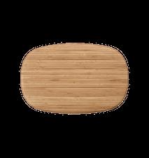 Box-It Lock till brödlåda i bambu