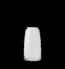 Form 130/3 Vas Klar 22 cm