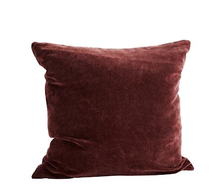 Tyynynpäällinen 50x50 cm - Chili