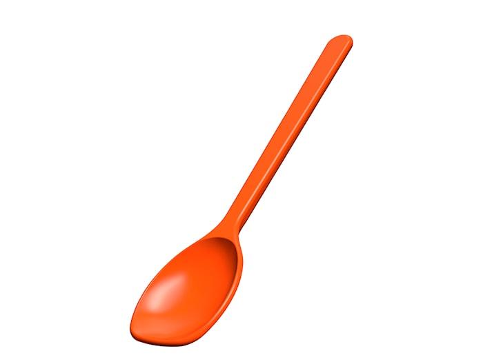 Grytsked 528 Rosti Carrot
