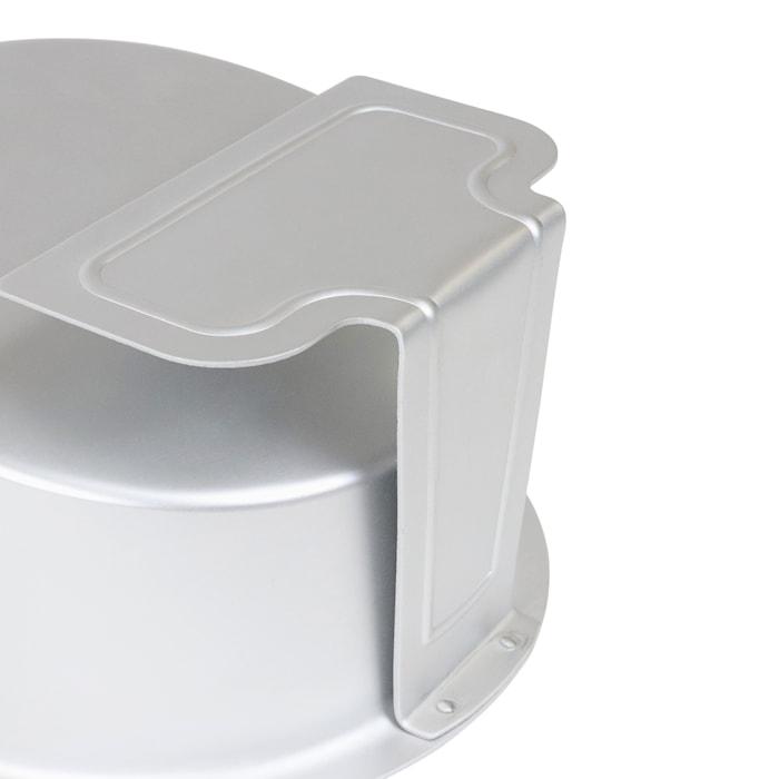 Topsy Turvy Bakeform 15 cm