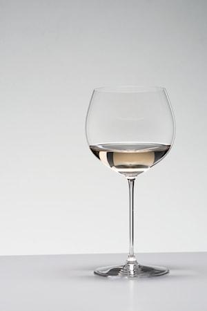 Veritas Ekfats Chardonnay 2-pack