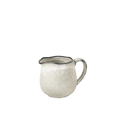Mjölkkanna Nordic Sand 30 cl