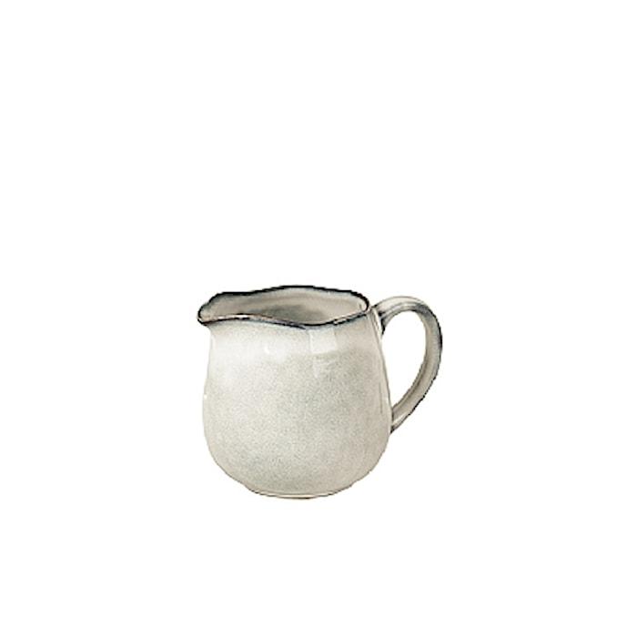 Mjölkkanna Nordic Sand, 30 cl