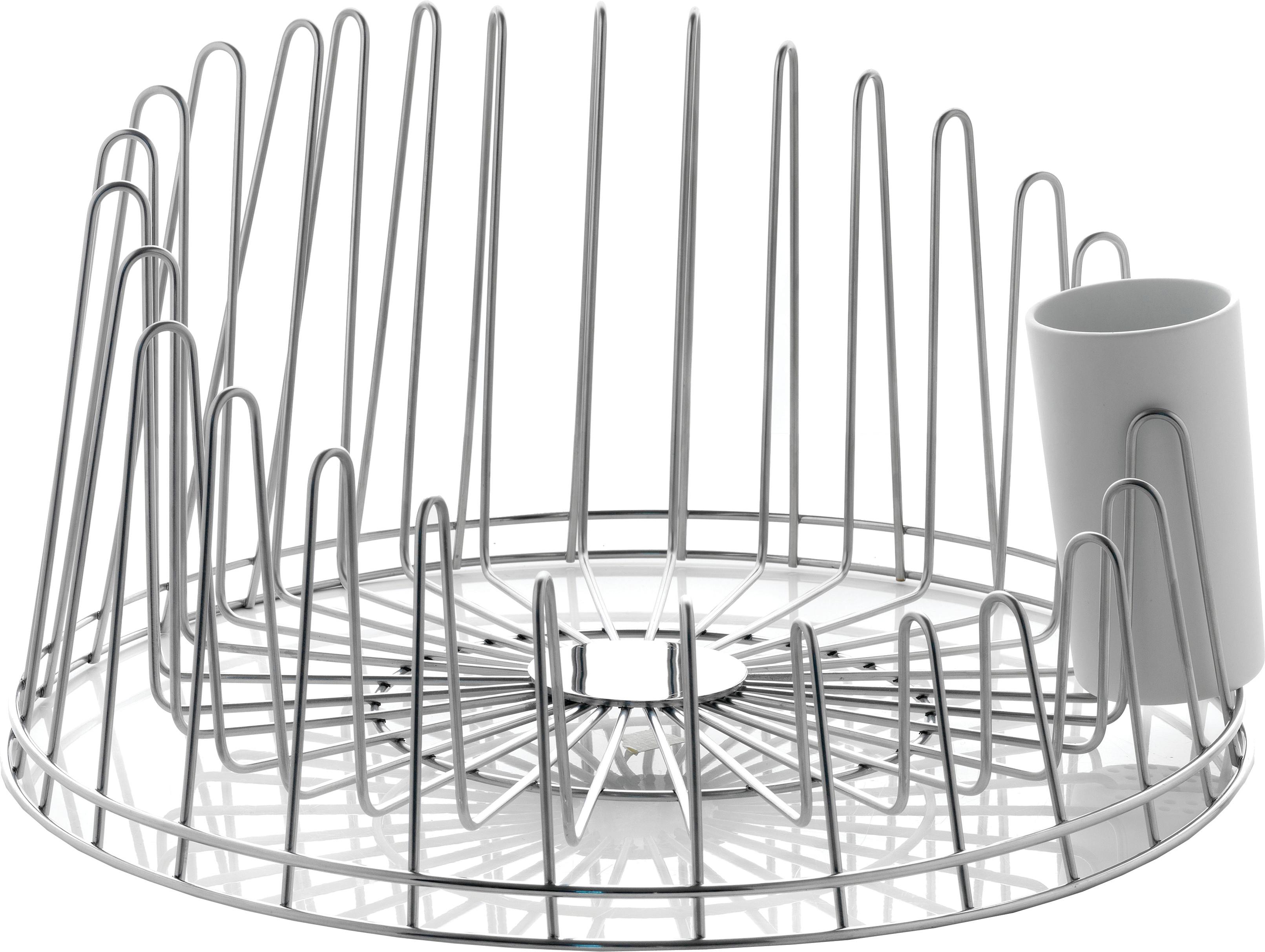 A Tempo Diskställ Ø 40 cm