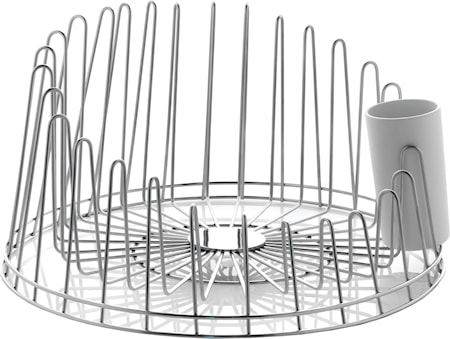 A Tempo Diskställ, Ø 40 cm
