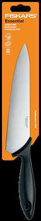 Essential Kockkniv 21 cm