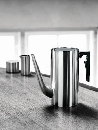 Aj Kaffekanna 1,5 L