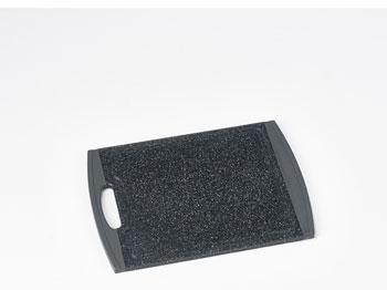 Skärbräda Plast 29x20cm