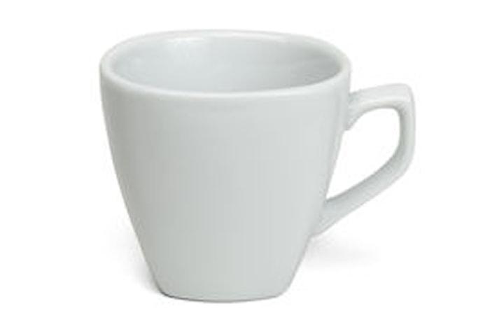 Kaffekopp Verona 21 cl