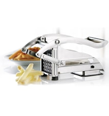 Pommes Frites maskin