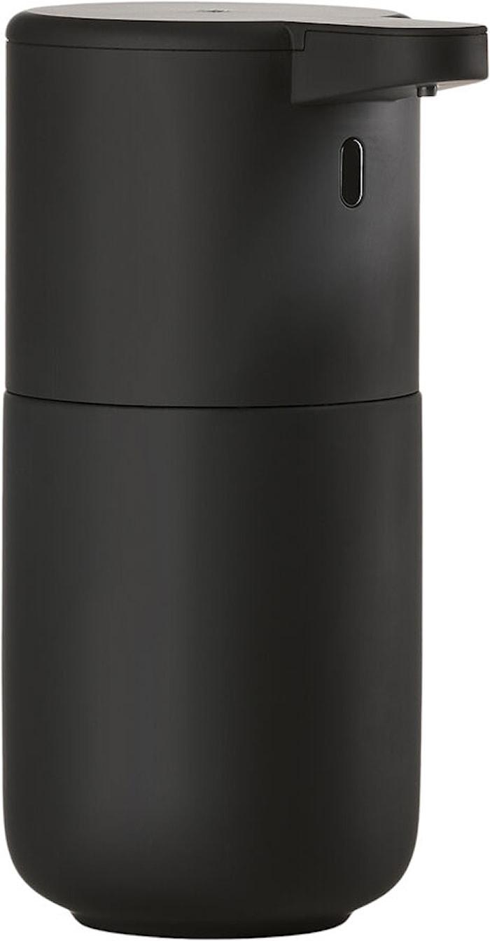 Dispenser m sensor Ume Black