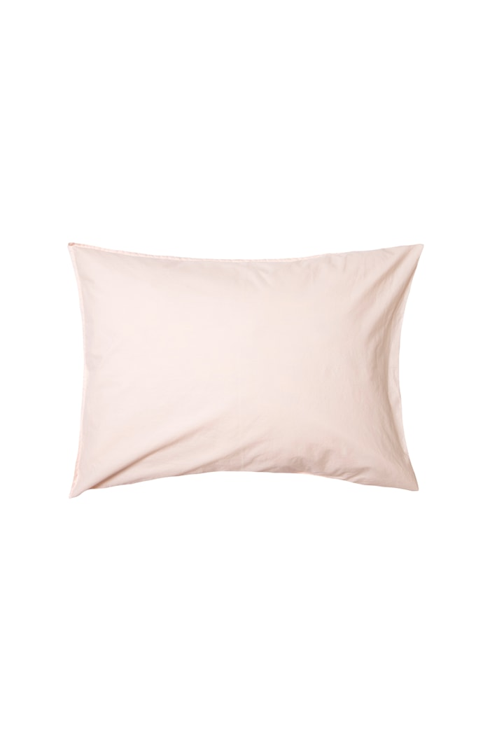 Putevar Hope Plain 50x60 cm - Rosa