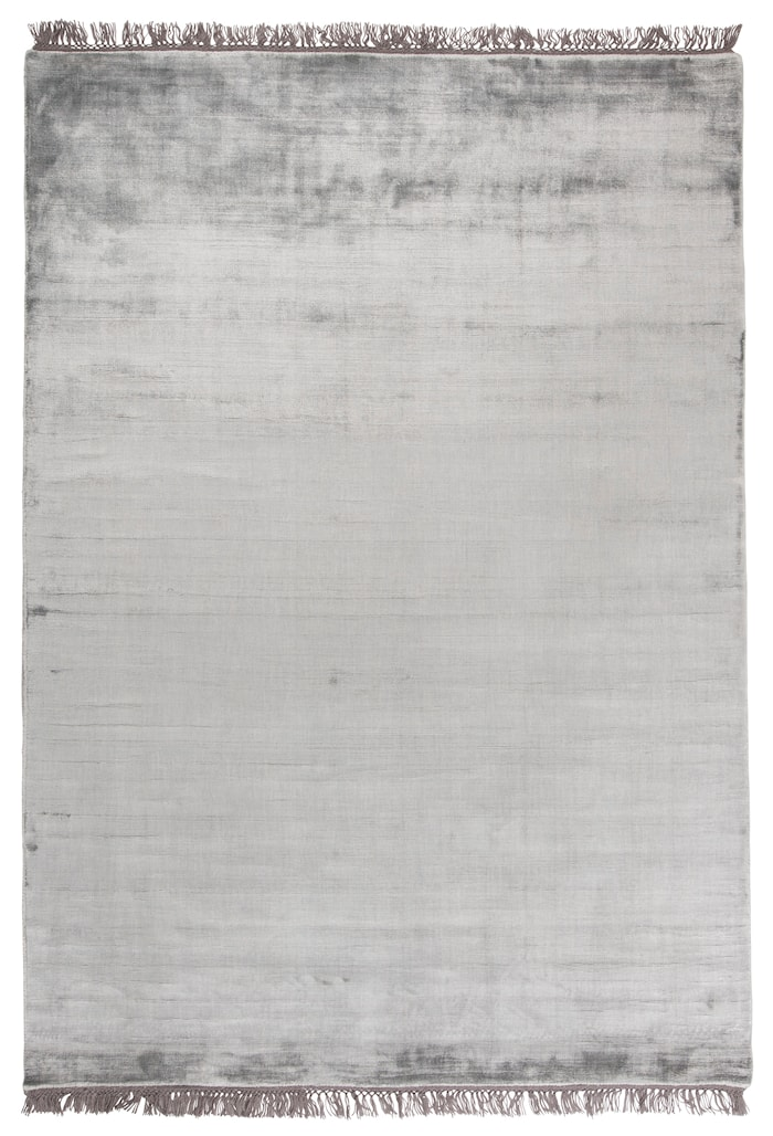 Almeria Matta Stone 140x200 cm
