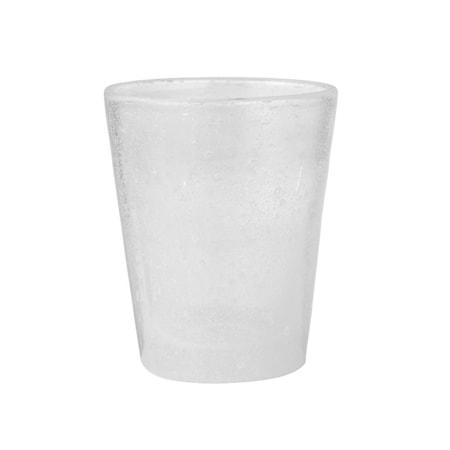 Vattenglas Agine 27 cl Vit