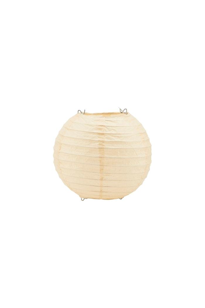 Soni Lampa Sand 15 cm