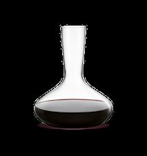 Cabernet Carafe à vin 1,7 l