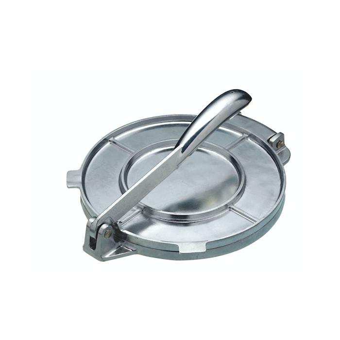 Tortillapress 25x20x9cm Mex