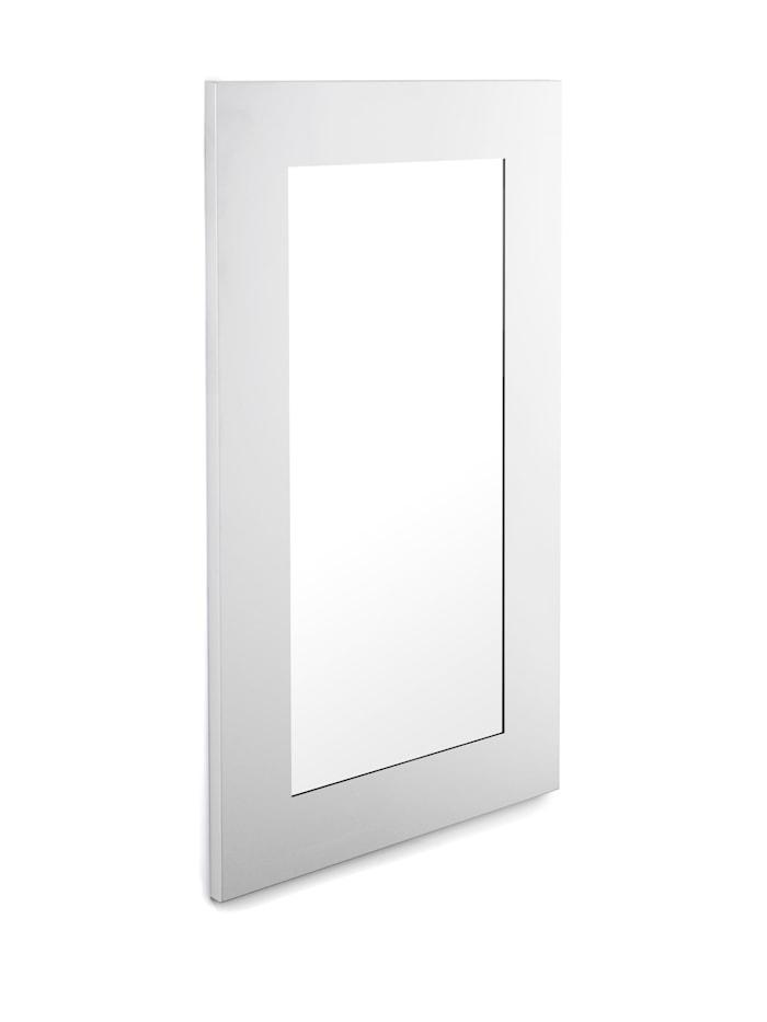 Pure Home Spegel 65x115 cm