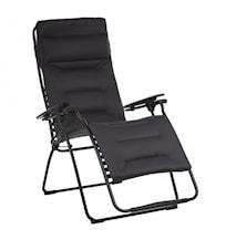 Futura XL AirComfort® Solstol Acier